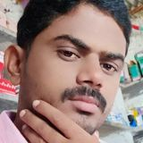 Ghouse from Cuddapah | Man | 28 years old | Capricorn