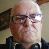 Olderdude looking someone in Marshall, Michigan, United States #7