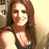 Lannie from Chino Valley | Woman | 27 years old | Aries