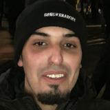 Dawehr from Littleton | Man | 29 years old | Scorpio