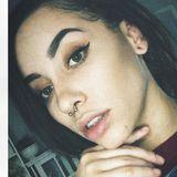 Antashia from Warner Robins | Woman | 25 years old | Aquarius