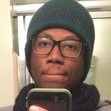 Bick from Saint George | Man | 30 years old | Gemini