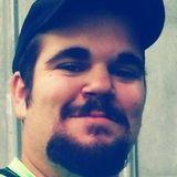Zackery from Moreauville | Man | 22 years old | Gemini