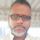 Zeeq from Port Louis | Man | 39 years old | Gemini