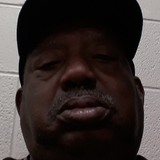 Kdlicklaw from Mobile | Man | 62 years old | Leo