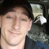 Dillyn from Alcester   Man   27 years old   Taurus