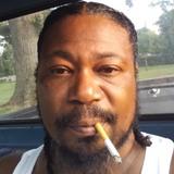 Tracy from Atlanta | Man | 42 years old | Gemini