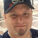 Tinyteddy from Toronto   Man   40 years old   Sagittarius