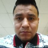 Miguelsolano from New Brunswick | Man | 27 years old | Sagittarius