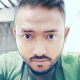 Firdaus from Ipoh | Man | 31 years old | Virgo