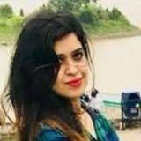 Shriya from Hyderabad | Woman | 29 years old | Virgo