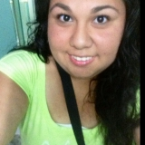 Abii from Malibu Beach | Woman | 25 years old | Aries