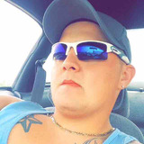 Brad from Eau Claire | Man | 25 years old | Pisces