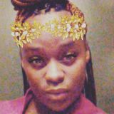 Sweetsensation from West Helena | Woman | 30 years old | Libra