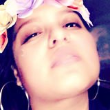 Lorenamami from Brunswick   Woman   29 years old   Aries