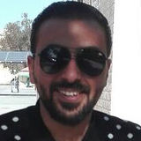 Faisal from Amma   Man   34 years old   Capricorn