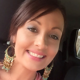 Liss from Crescent City | Woman | 41 years old | Capricorn