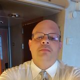 Jeffrey from Dundalk | Man | 53 years old | Sagittarius