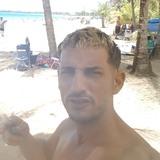 Juni from Toa Baja | Man | 43 years old | Taurus