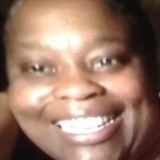 Rubysexysapp from Atlanta | Woman | 52 years old | Leo