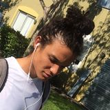 Mijathefreakbaby from Homestead | Man | 21 years old | Cancer