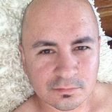 Angel from Visalia | Man | 44 years old | Pisces