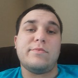 Lemonds