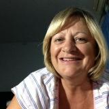 Jan from Fareham | Woman | 62 years old | Aquarius