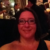 Maleajade from Chambly | Woman | 46 years old | Aries