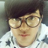 Aierhon from Torrance | Man | 23 years old | Virgo