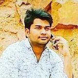 Pawan looking someone in India #10