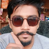 Vishalshah from Vyara | Man | 25 years old | Capricorn