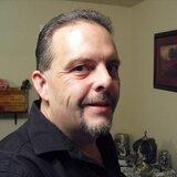 Wilbert from Albany   Man   49 years old   Sagittarius