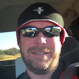 Sparkydavy from Comanche | Man | 43 years old | Leo