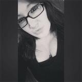 Xxemixx from Randolph Center | Woman | 23 years old | Leo