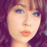 Kenzie from Decatur | Woman | 23 years old | Aquarius