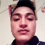 Cañita from Jumilla | Man | 20 years old | Taurus