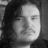 Bobby from Fargo   Man   25 years old   Gemini