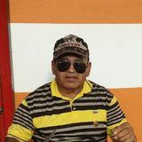 protestant in Estado do Amazonas #1