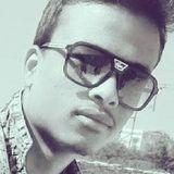 Tabraz from Shahabad | Man | 22 years old | Gemini