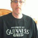 Craig from West Springfield | Man | 64 years old | Aquarius
