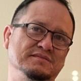 Earthtrax from Reno | Man | 49 years old | Gemini