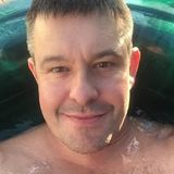 Thomasb from Auckland | Man | 48 years old | Gemini