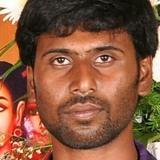 Dileep from Madanapalle | Man | 26 years old | Taurus