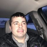 Jonesy from Paw Paw Lake | Man | 38 years old | Virgo