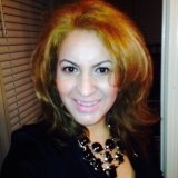 Alnoemi from Moreno Valley | Woman | 47 years old | Pisces