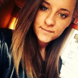 Jess from Northampton   Woman   26 years old   Gemini
