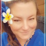 Serinoagain from North Reading | Woman | 41 years old | Aquarius