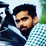 Darsh from Khed | Man | 23 years old | Aquarius