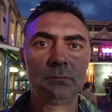 Miky from Port Louis | Man | 42 years old | Pisces